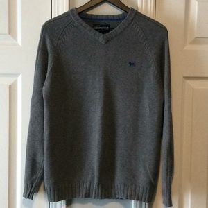 Aeropostale men's sweater size S
